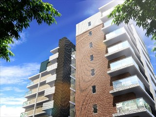 区分建物表題登記の目的